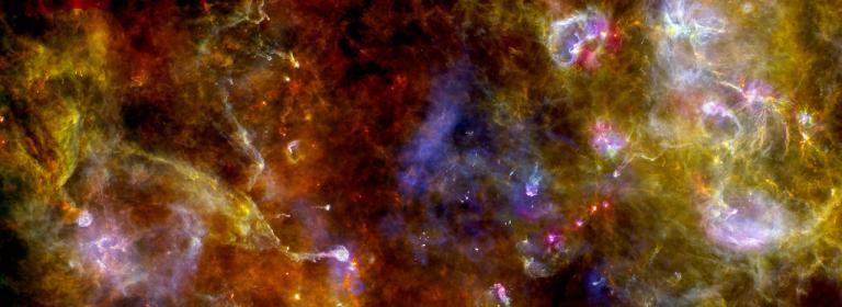 2022年將有新星爆發