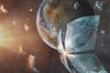 一顆新的「超級地球」可能正繞著我們的鄰居恆星打轉!