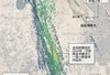 南加州持續發生四年的神秘群震,科學家終於知道原因了