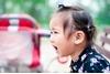 小孩子為什麼總是特別心急?