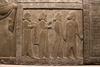 酷知識測驗:八個塵封已久的文明知識