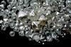 地球深處藏有1000兆噸的鑽石,但請先放下鑽頭!