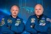 史無前例的同卵雙胞胎研究!如果雙胞胎弟弟上太空一年,會和哥哥有什麼不一樣?