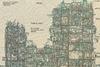 《地圖的故事》香港惡名昭彰的城中之城