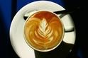 老是忘東忘西嗎?來杯咖啡吧