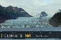 101氣候教室:冰河