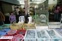 隨著WHO宣告冠狀病毒緊急事件,愈來愈多中國人開始敦促終結野生動物市場
