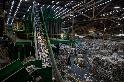 對抗塑膠垃圾的「老派」方法正在重新流行