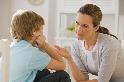 如何和孩子談論新型冠狀病毒?