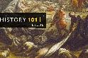 101歷史教室:鼠疫