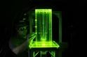 熱流雷射成像研究室