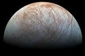尋找外星生命的關鍵,可能就藏在地球的海洋