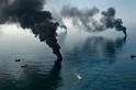 十年後,英國石油漏油事件的衝擊仍未釐清