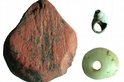 人類如何適應雨林?這些古老工具透露端倪