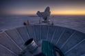 宇宙大爆炸的重力波……其實沒測到