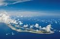 國家地理學會展開最新海洋保育行動