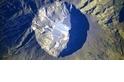 史上規模最大的火山爆發在哪?