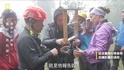 撞到月亮的樹-臺灣杉三姐妹 徐嘉君專訪