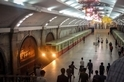 北韓平壤地鐵全面曝光