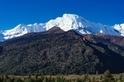 【2018 國家地理 全球攝影大賽系列講座】-行攝雪山無疆界