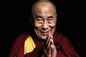 達賴喇嘛的幸福指引