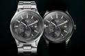 精緻工藝之淬:Ball Watch機械錶 & BMW汽車