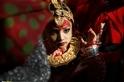 尼泊爾女孩初婚