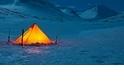 12張美的令人屏息的冰島冒險照片