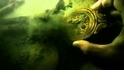如何打撈羅馬古船:一位水下考古學者的告白