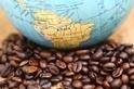 【城市啡聞】咖啡豆堆砌的繁榮—巴西聖保羅