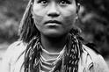 最新研究:南島語系的起源地不是臺灣?