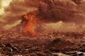 金星或許仍有活躍的火山活動