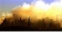 城市恐怖主義把戰爭帶到每個人身邊