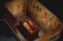 法老圖坦卡門陵墓可能暗藏密室