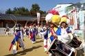 看見不同的韓國:慶尚北道