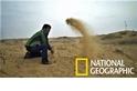 「與戈壁共生」 當你的家園已化為沙漠 你還會留下嗎?
