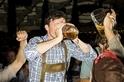 歡慶啤酒節