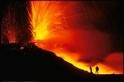 【攝影講座】 狂熱大地影像講座—與卡斯坦‧彼得(Carsten Peter)面對面