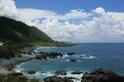 氣候變遷對台灣海洋的影響(上)