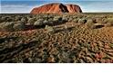 尊重澳洲原住民 後年10月開始禁止攀登烏魯魯岩