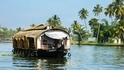 南印度洋 璀璨人間仙境(Sponsored)