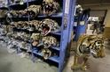 來看這座嚇人的野生動物販運倉庫裡面有何玄機
