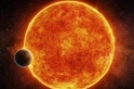 新超級地球──尋找生命跡象絕佳目標!