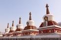 百年藏傳佛教傳承地-塔爾寺 (Sponsored)