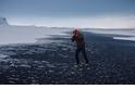 酷知識測驗:南極冷知識