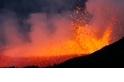 101自然教室:認識火山