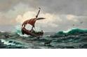 格陵蘭維京人為什麼消失了?