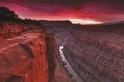 《全球400大最佳旅遊體驗》美國亞利桑那州  大峽谷