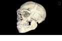 新發現:摩洛哥出土已知最古老的智人化石