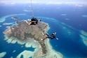 斐濟跳島趣  收藏一顆顆絕美的南太平洋珍珠!(Sponsored)